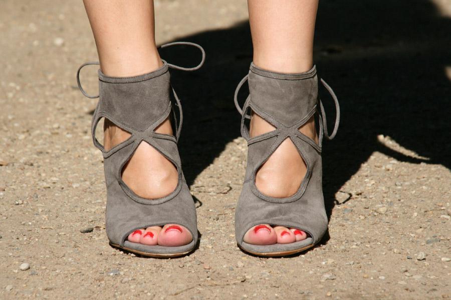 aquazzura high heels schuhe sandalen jomabelle. Black Bedroom Furniture Sets. Home Design Ideas