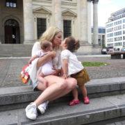 mbfwb-ankunft-in-boho-bluse-in-berlin