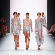 mbfwb-riani-fashion-show