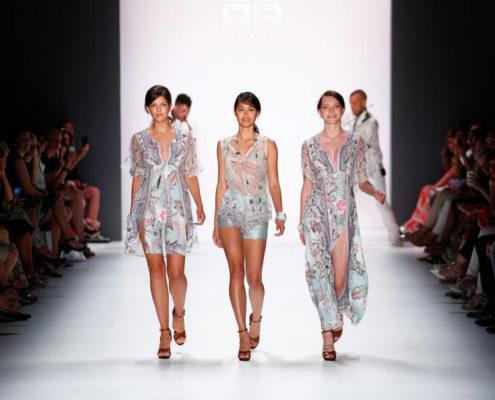 mbfwb-riani-fashion-show
