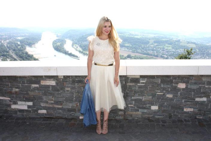 trend-tulle-skirt