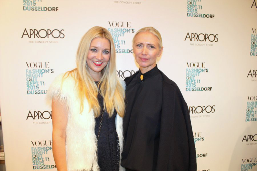 vogue-fashions-night-out
