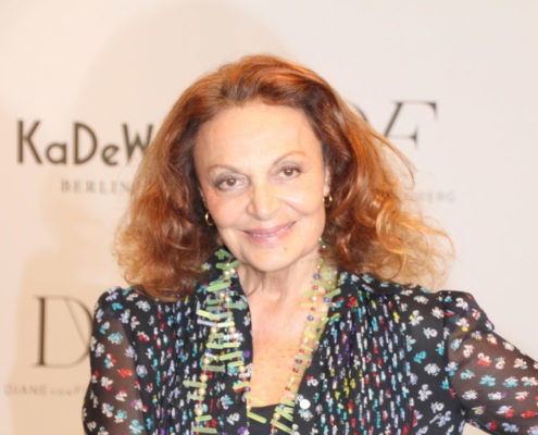 diane-von-furstenberg-meeting-an-icon