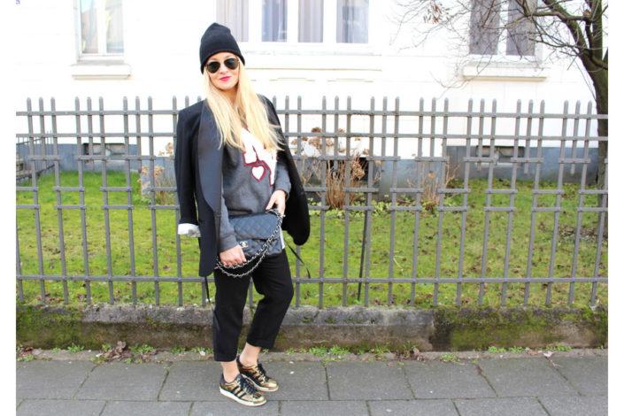 shop-my-look-isabel-marant-jacket-sweater-and-adidas-superstars