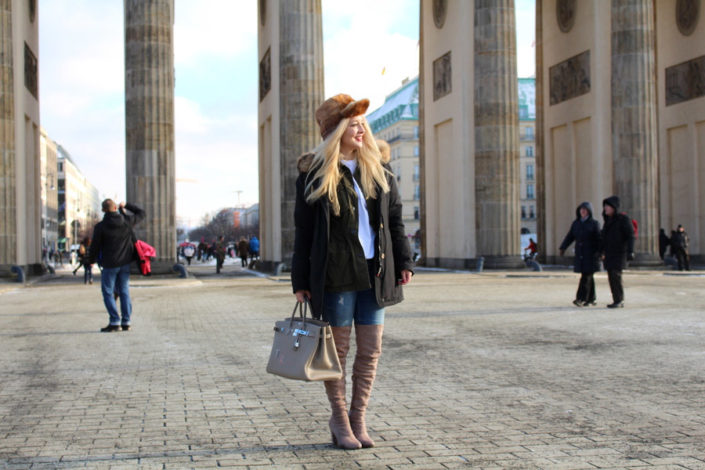 mbfw-berlin-1-outfit/