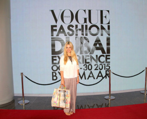 dubai-vogue-fashion-dubai-experience