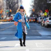 new-york-fashion-week-mustermix-mit-blumenprint-streifen-und-riani-mantel