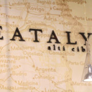 new-york-itali…-heaven-eataly