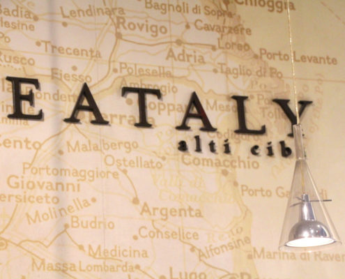 new-york-itali…-heaven-eataly