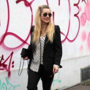 my-look-joggingpants-and-dots