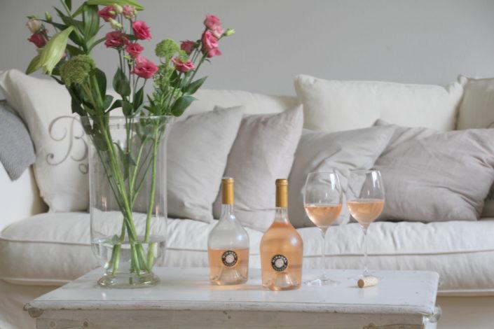 Weinpakete.de Miraval Rosé