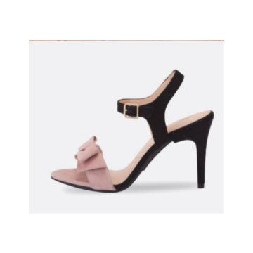 Schuhe-schoen-900x576