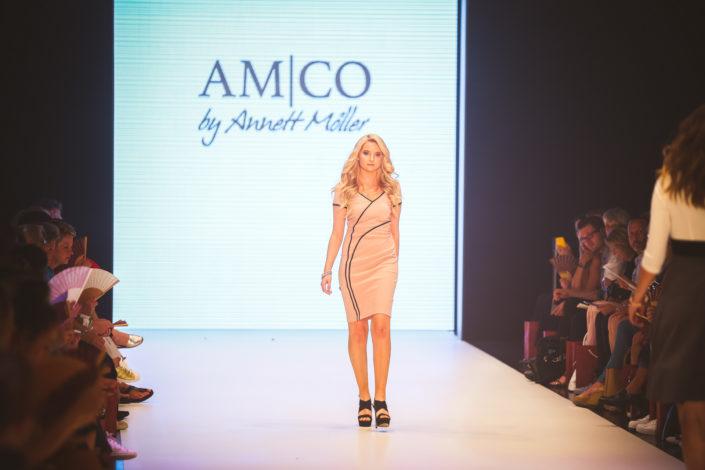 AMCO Fashion