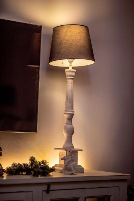 Philips Hue Licht