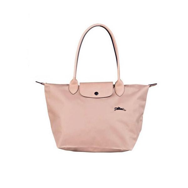 Longchamp-Tote Le Pliage