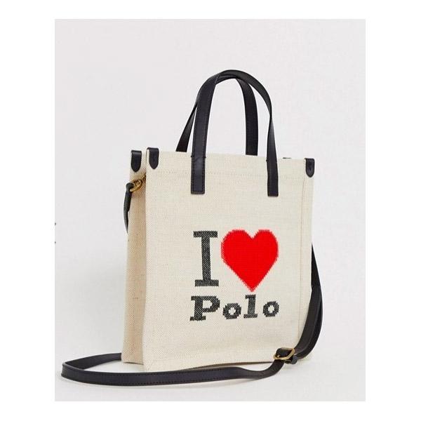 Polo-Ralph-Lauren-Tote