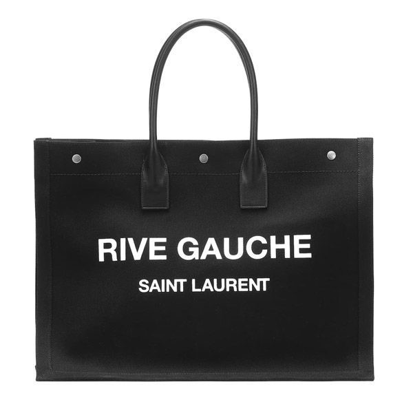 Saint-Laurent-Tote